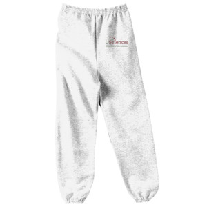 YOUTH, Sweatpant, USciences_Logo_Full Color