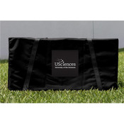 USciences Devils Beanbag Game Carrying Case