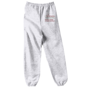 YOUTH, Sweatpants Samson_Stacked_Color